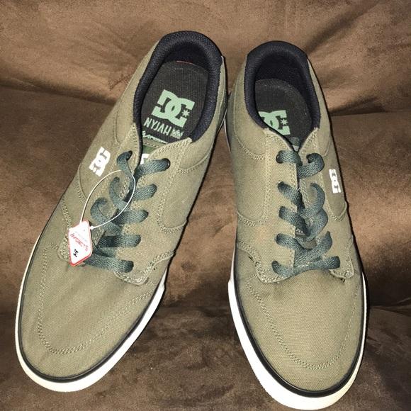 DC Shoes   Nwt Dc Sb Sneakers   Poshmark